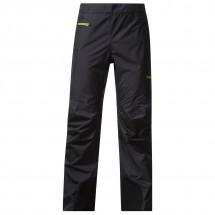 Bergans - Vengetind Pant - Pantalon hardshell