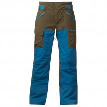 Bergans - Hafslo Pant - Pantalon de ski