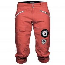 Amundsen - Amundsen Peak Pants - Ski pant
