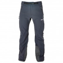 Berghaus - Winter Patera II Softshell Pant - Touring pants