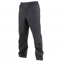 Berghaus - Deluge Pants - Hardshell pants