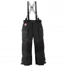 Canada Goose - Tundra Cargo Pant - Winter pants