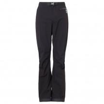 66 North - Snaefell Pants - Hardshellhose