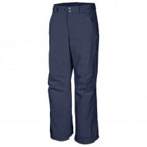 Columbia - Bugaboo II Pant - Pantalon de ski