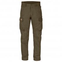 Fjällräven - Brenner Winter Trousers - Pantalon coupe-vent