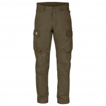 Fjällräven - Brenner Winter Trousers - Winterhose