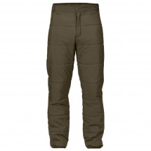 Fjällräven - Värmland 3 in 1 Trousers - Winter pants