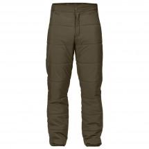 Fjällräven - Värmland 3 in 1 Trousers - Pantalon coupe-vent