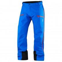 Haglöfs - Rando II Shell Pant - Pantalon de ski