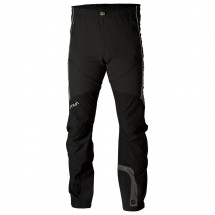 La Sportiva - Solid Pant - Touring pants