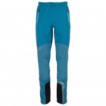 La Sportiva - Solid Pant - Touring pants