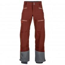 Marmot - Freerider Pant - Skihose