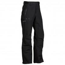Marmot - Palisades Pant - Pantalon hardshell