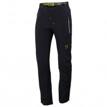 Karpos - Wall Evo Pant - Mountaineering trousers