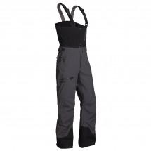 Marmot - Trident Pant - Hiihto- ja lasketteluhousut