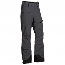 Marmot - Insulated Mantra Pant - Skihose
