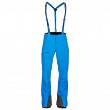Marmot - Pro Tour Pant - Touring pants