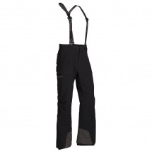 Marmot - Pro Tour Pant - Mountaineering trousers