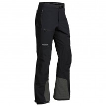 Marmot - Tour Pant - Touring pants