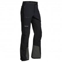 Marmot - Tour Pant - Pantalon de randonnée