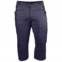 Norrøna - Lyngen Alpha100 3/4 Pants - Pantalon synthétique