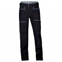 Norrøna - Lyngen Driflex3 Pants - Pantalon hardshell