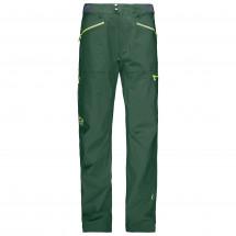 Norrøna - Falketind Flex1 Pants - Pantalon de randonnée