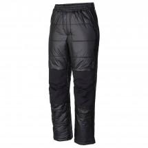 Mountain Hardwear - Compressor Pant - Synthetische broek