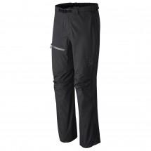 Mountain Hardwear - Torsun Pant - Hardshellhose