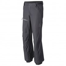 Mountain Hardwear - Straight Chuter Pant - Tourbroek