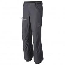 Mountain Hardwear - Straight Chuter Pant - Retkeilyhousut