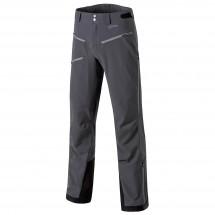 Dynafit - Chugach WSR Pant - Pantalon de ski