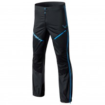 Dynafit - Mezzalama Alpha PTC Pant - Synthetic pants