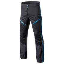 Dynafit - Mezzalama Alpha PTC Pant - Synthetic pants