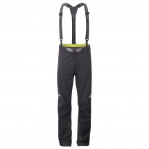 Mountain Equipment - G2 WS Mountain Pant - Tourbroek