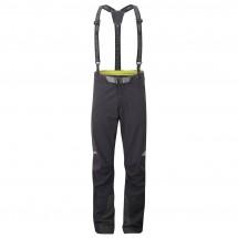Mountain Equipment - G2 WS Mountain Pant - Ski touring trousers
