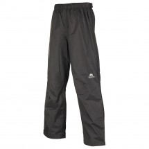 Mountain Equipment - Rainfall Pant - Hardshellhose