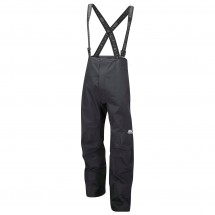 Mountain Equipment - Karakorum Mountain Pant - Sadehousut