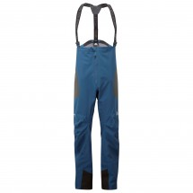 Mountain Equipment - Tupilak Pant - Pantalon de ski
