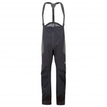Mountain Equipment - Tupilak Pant