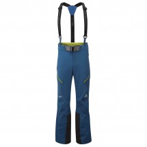 Mountain Equipment - Spectre WS Touring Pant - Tourenhose