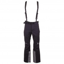 Mountain Equipment - Spectre WS Touring Pant - Tourbroek