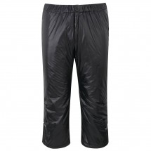 Mountain Equipment - Compressor Pant 3/4