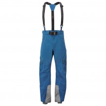 Mountain Equipment - Diamir Pant - Ski pant