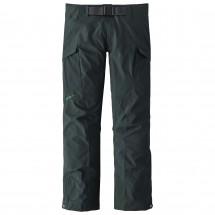 Patagonia - Reconnaissance Pant - Pantalon de ski