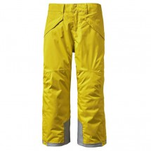 Patagonia - Snowshot Pant - Pantalon de ski