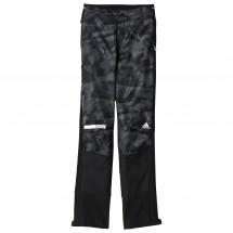 Adidas - TX Skyrunning Pant - Touring pants