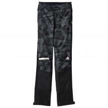 Adidas - TX Skyrunning Pant - Retkeilyhousut