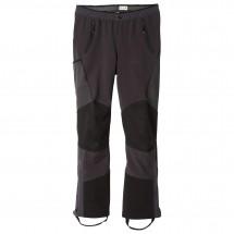 Adidas - TX Skyclimb Pant - Pantalon de randonnée
