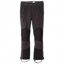 Adidas - TX Skyclimb Pant - Retkeilyhousut